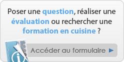 formation professionnelle cuisine lyon - Formation Cuisine Lyon