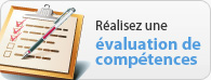 Realiser une evaluation de competences